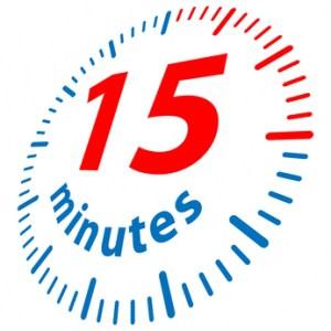 24 hours 7 days a week emergency service
